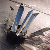 Purchase Jamiroquai - Runawa y