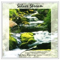 Purchase James Harry - Silver Stream