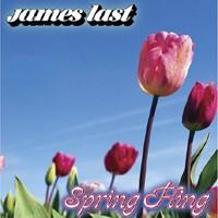 Purchase James Last - Spring Fling