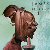 Purchase James Murphy - Feeding The Machine