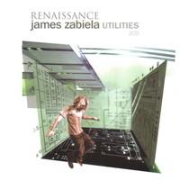 Purchase James Zabiela - Renaissanse Presents: Utilities