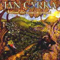 Purchase Jan Cyrka - Beyond The Common Ground