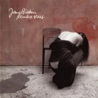 Purchase Jane Birkin - Rendez - Vous