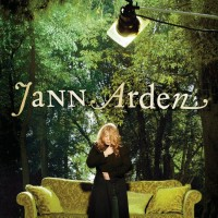 Purchase Jann Arden - Jann Arden
