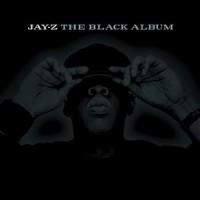 Purchase Jay-Z - The Black Album