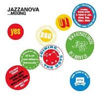 Purchase Jazzanova - ...Mixing