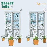 Purchase Jazzanova - Secret Love Vol. 3 (& Rasoul)