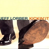 Purchase Jeff Lorber - Kickin It
