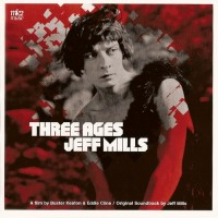 Purchase Jeff Mills - Three Ages