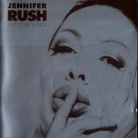 Purchase Jennifer Rush - Out Of My Hands