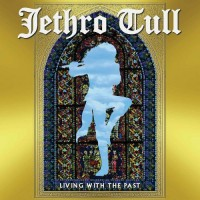 Purchase Jethro Tull - Living With The Past