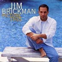 Purchase Jim Brickman - Picture This