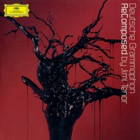 Purchase Jimi Tenor - Deutsche Grammophon Recomposed BY Jimi Tenor