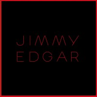 Purchase Jimmy Edgar - Bounce, Make, Model