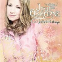 Purchase Joan Osborne - Pretty Little Stranger