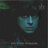 Purchase Joe Lynn Turner - JLT