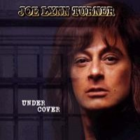 Purchase Joe Lynn Turner - Under Cover