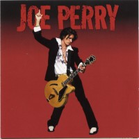 Purchase Joe Perry - Joe Perry