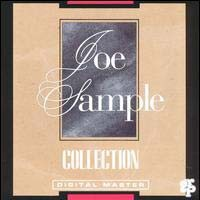 Purchase Joe Sample - Collection