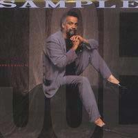 Purchase Joe Sample - Spellbound