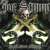 Purchase Joe Stump - Speed Metal Messiah