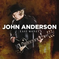 Purchase John Anderson - Easy Money