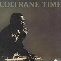 Purchase John Coltrane - Coltrain Time