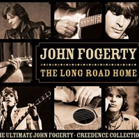 Purchase John Fogerty - The Long Road Home: Ultimate John Fogerty Creedence Collection