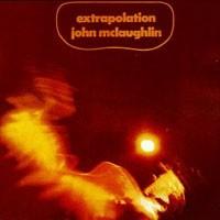 Purchase John Mclaughlin - Extrapolation