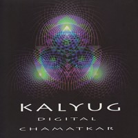 Purchase Kalyug - Digital Chamatkar