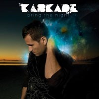 Purchase Kaskade - Bring The Night