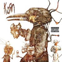Purchase Korn - Untitled