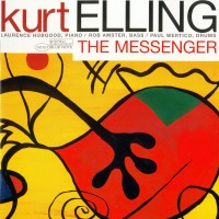 Purchase Kurt Elling - The Messenger