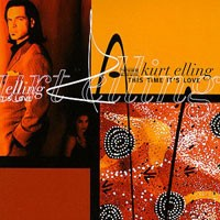 Purchase Kurt Elling - This Time It\'s Love