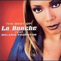 Purchase La Bouche - Best Of La Bouche