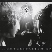 Purchase Lacrimosa - Lichtgestalten (EP)