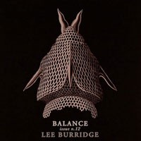 Purchase Lee Brurridge - Balance 012