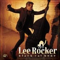 Purchase Lee Rocker - Black Cat Bone