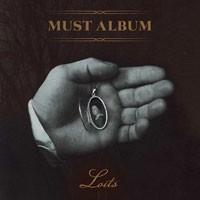 Purchase Loits - Must Album