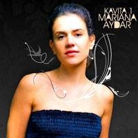 Purchase Mariana Aydar - Kavita 1