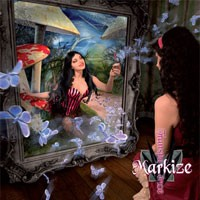 Purchase Markize - Transparence