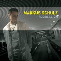 Purchase Markus Schulz - Progression