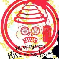 Purchase Meat Puppets - Rise To Your Knees