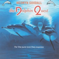Purchase Medwyn Goodall - The Dolphin Quest
