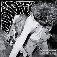 Purchase Mudhoney - Superfuzz Bigmuff (Plus Early Singles)