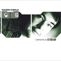 Purchase Naoki Kenji - Versatile