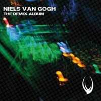 Purchase Niels van Gogh - The Remix Album