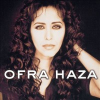 Purchase Ofra Haza - Ofra Haza