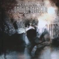 Purchase Omnium Gatherum - Years in Waste