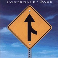Purchase Page - Coverdale - Page - Coverdale
